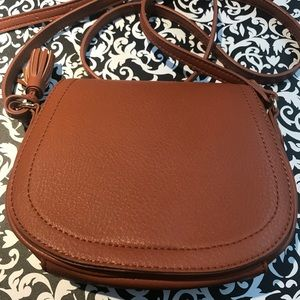 Old Navy Small Crossbody
